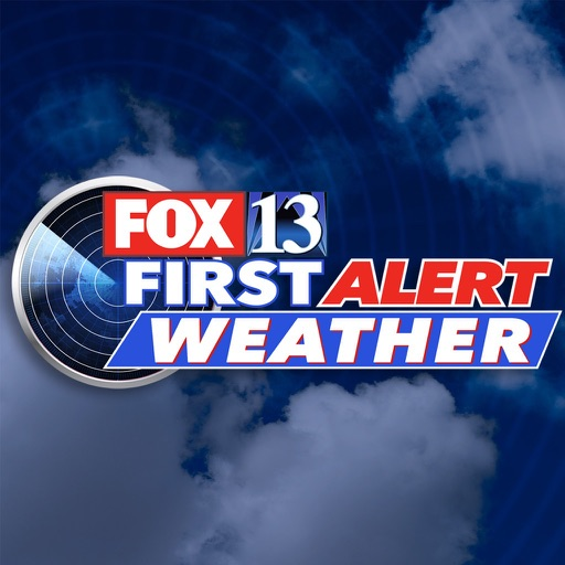 FOX 13 Utah Weather