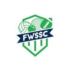 FWSSC