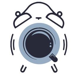 Morning Routine Wake Up Habits