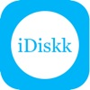 iDiskk Player
