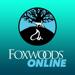 FoxwoodsONLINE Hack Online Generator