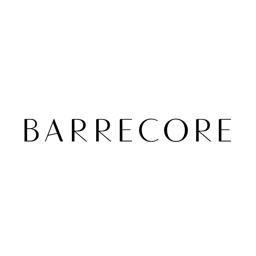 Barrecore