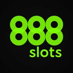 888 Slots - Echtgeld Spiele