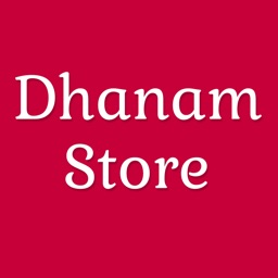 Dhanam Store - Online Grocery