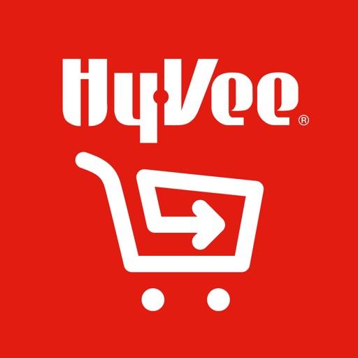 Hy-Vee Aisles Online