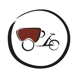 Coffee-Bike®