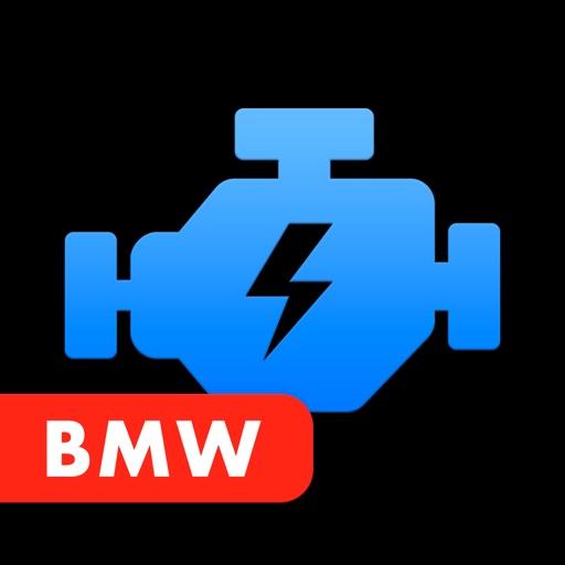 BMW OBD App download