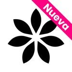 Privalia MX - Outlet de marcas