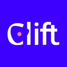 Clift Climber