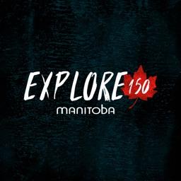 Explore 150 Manitoba