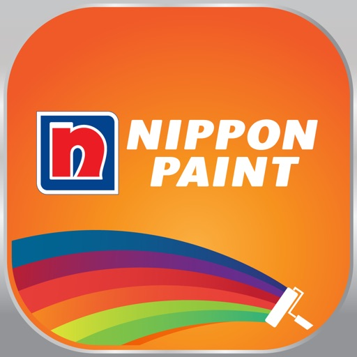 Nippon Colour Visualizer Sg By Nippon Paint Singapore Co Pte Ltd