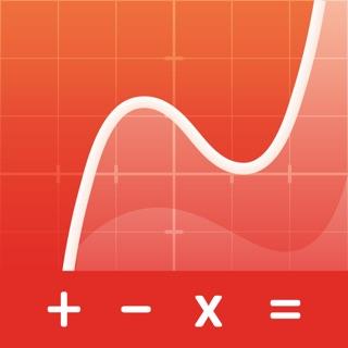 desmos scientific notation
