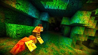 MonsterCrafterのおすすめ画像3