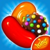 123. Candy Crush Saga