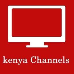 Kenya Channels Plus