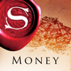 Creste LLC - The Secret To Money artwork