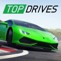 Top Drives – Car Cards Racing free Gold hack