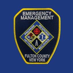 Fulton County EMO