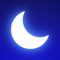 App Icon for Sleep++ App in United States IOS App Store