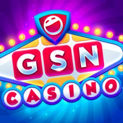 игра в покер онлайн видео русское