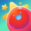 Slime Worlds: Mini Games