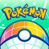 The Pokemon Company - Pokémon HOME artwork