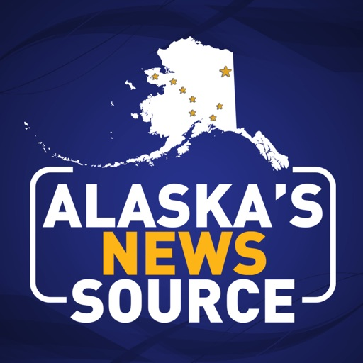 Alaska's News Source