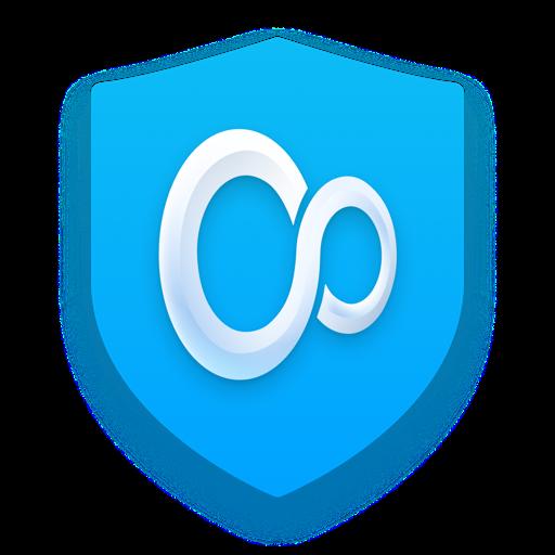 VPN Unlimited - WiFi Proxy for Mac