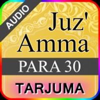 Codes for PARA 30 with tarjuma Hack
