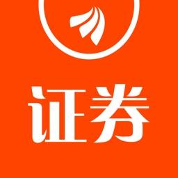 东方财富证券-股票交易 证券开户