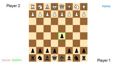Min Chesses screenshot #3