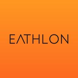 Eathlon: alimentazione e sport