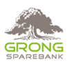 Grong Sparebank.