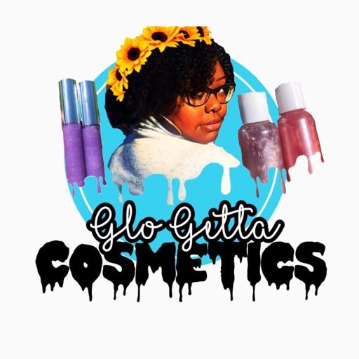 Glo Getta Cosmetics