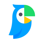 Naver Papago - Traducteur par pour pc