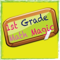 Codes for First Grade Math Magic Hack