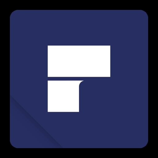 PDFelement 6 - Editeur PDF