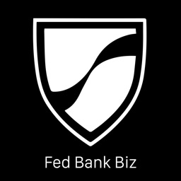 Federation Bank Biz for iPad