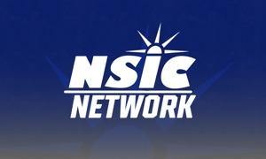 NSIC Network