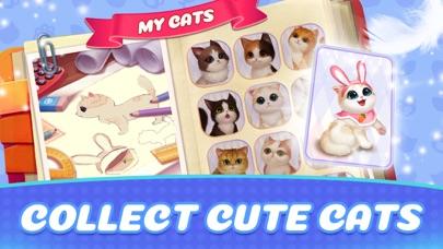 Kitten Match free Coins hack