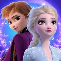 Disney Frozen Adventures hack generator image