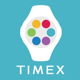 TIMEX FamilyConnect™