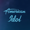 App Icon for American Idol - Watch and Vote App in United States IOS App Store