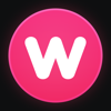 WidgetBox: Color Widgets&Icons
