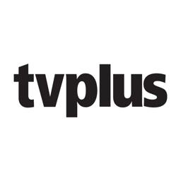 TV Plus English