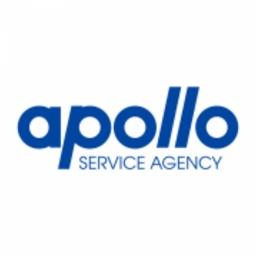 Apollo tickets