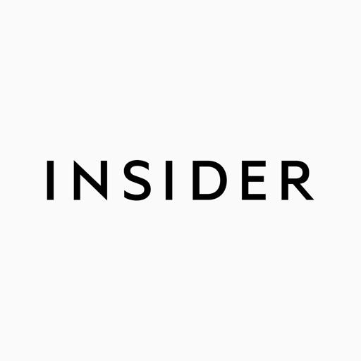 Insider - Business News & More