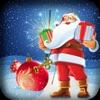 Infinity Christmas Room Escape