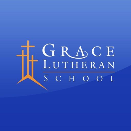 Grace Lutheran - Winter Haven