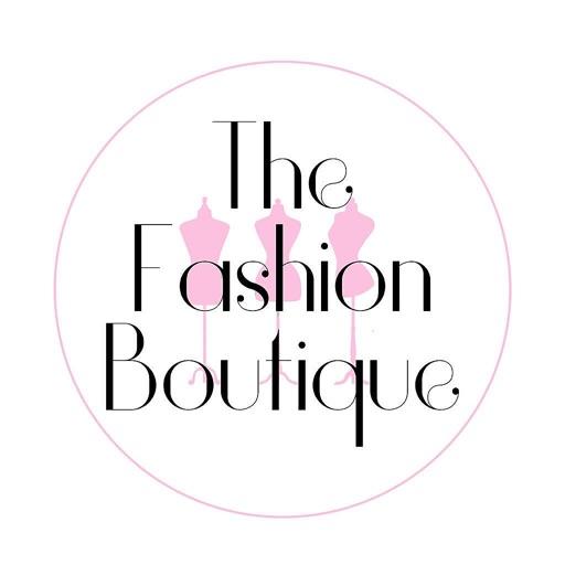 The Fashion Boutique
